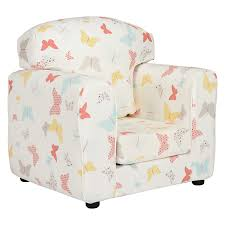 Children S Armchairs Our Pick Of The Best Ideal Home