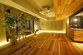 藝 UeL Tokyoの画像
