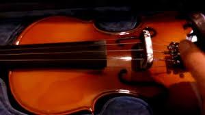 diy violin dead mute build part 1 you