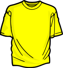 Shirts clipart, Shirts Transparent FREE for download on ...