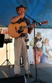 Performing with Ivan Johnston - Luke Robinson Music | Facebook