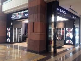 cosmetics in dubai festival city