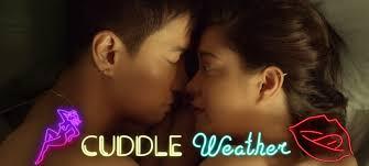 Sue Ramirez, RK Bagatsing play daring roles in the romance film ...