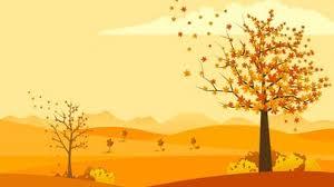 Découvrez l'automne | MOMES.net