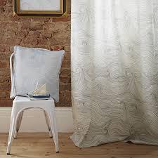 Artist: Abigail Edwards, Textile & Wallpaper