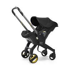 best infant car seats 2020 best baby