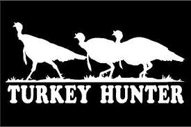 Pin On Hunting Decals