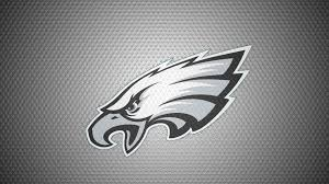 eagles logo wallpapers pixelstalk net