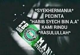 caption anak majelis home facebook