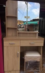 Sherry Kokoo Furniture Works - Accra   Facebook