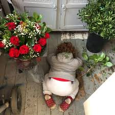The Flower Fairie Dudley - Reviews   Facebook