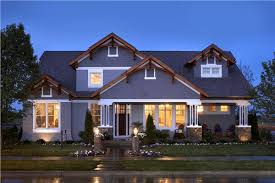 4000 sq ft to 4500 sq ft house plans