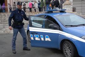 Risultato immagini per immagini della polizia