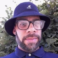 Dominick Journey - Groundskeeper - Greystar   LinkedIn