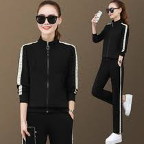 Workwear/uniforms/business service customization from the best shopping  agent yoycart.com