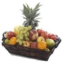 florist choice fruit basket florist