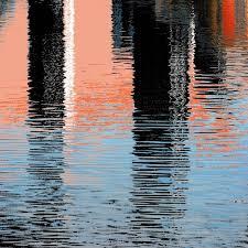 Spotlight on Lucy Cooper - London Bridge Hotel Blog