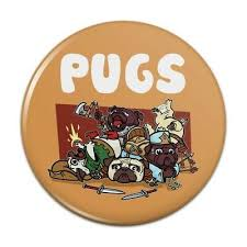 groups lfg mage 2 pact pocket purse