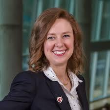 Abby Meyer | Higher Ed Experts