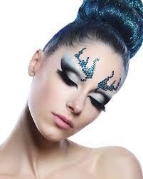 sephora collection makeup academy