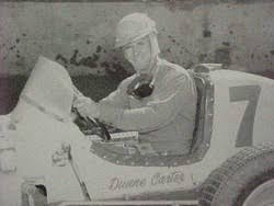 Duane Claude Carter (1913-1993) - Find A Grave Memorial