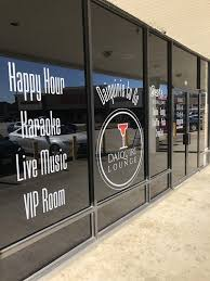 Premium Vinyl Window Decal Signage Great Pricing And Top Notch Quality And Design We Will Create The Perfect Vinyl Window Decals Window Vinyl Window Signage