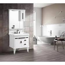 bathrooms furniture bathroom vanity