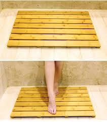 big oversized toilet bath mats rugs