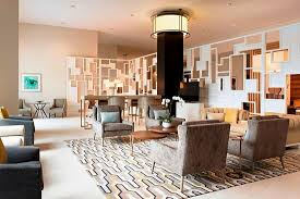 sheraton mckinney hotel texas