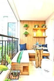 garden in balcony ideas homeolivia co