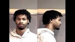 Mizzou forward Mitchell Smith suspended after DWI arrest - ABC17NEWS