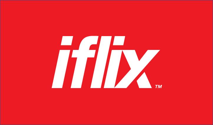 """Hasil gambar untuk iflix"""""""