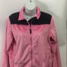 Amie Smith Jackets & Coats   Pinkblack Soft Jacket   Poshmark