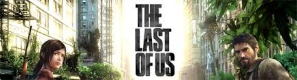The Last of Us' weaves strong, character-driven narrative into ...