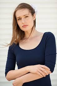 Abby Rosmarin - Wikipedia