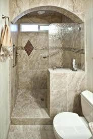 master bathroom ideas shower