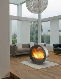 fire pit coffee table fireplaces