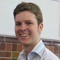 Byron Walker - Senior Quantitative Analyst - CoreLogic Australia ...