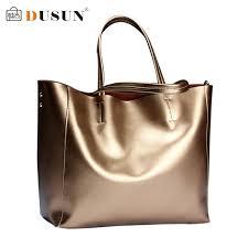 women handbag genuine leather bags