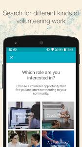 Social Career for Android - APK Download