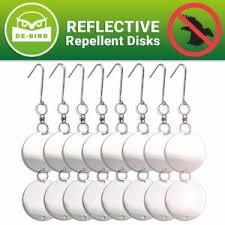 Goose Repellent 9 Best Selling Repellent Reviews 2019 Pest Wiki