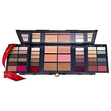 portfolio makeup set regalo di natale