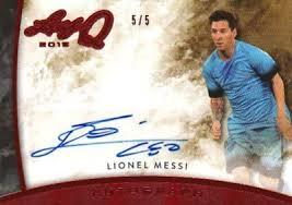 Lionel Messi Car Rear Window Decal Sticker Car Truck Suv Van Barcelona Leo 135
