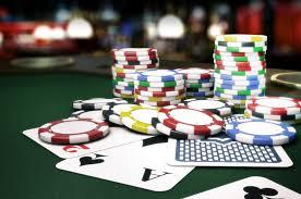 Online Poker Strategy – Playing Poker Online