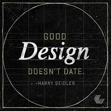graphic design posters and quotes about design learnit anytime