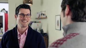 """Latest episode of """"Eastsiders"""" features the debut of Sean Maher as art  gallery owner"""