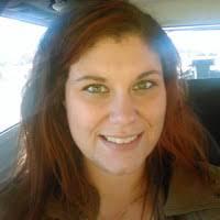 Candice Johnson - Accounts Payable Accountant - Science Museum ...