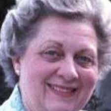 Avis W. Smith Jones (1921-2014) | Obituaries | wcfcourier.com