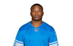 Wes Saxton Jr. NFL Draft profiles   PFF