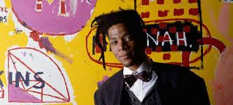 famous black artists painters